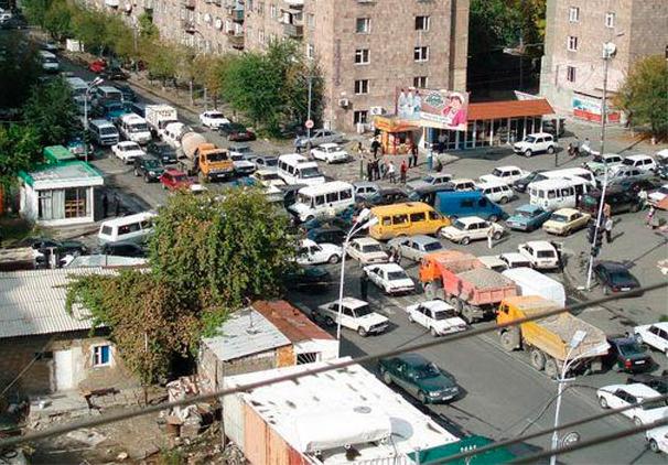 prometni zastoji kolone (11)2